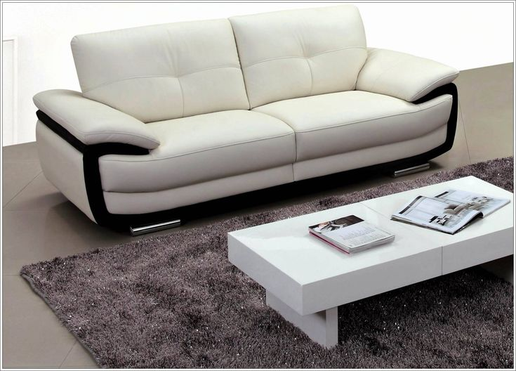 Canap Canapdatamining Canapdefinition Canapdeutsch Canapdinslakenspeisekarte Canapdornstetten Canapp In 2020 Minimalist Furniture Furniture Home Decor