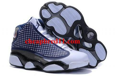 Air Jordans For Kid For Sale at cheapbred11.com