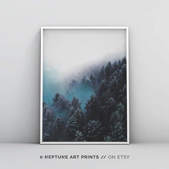 Die besten 25+ Landschaftskunst Ideen auf Pinterest - gartenbepflanzung am hang