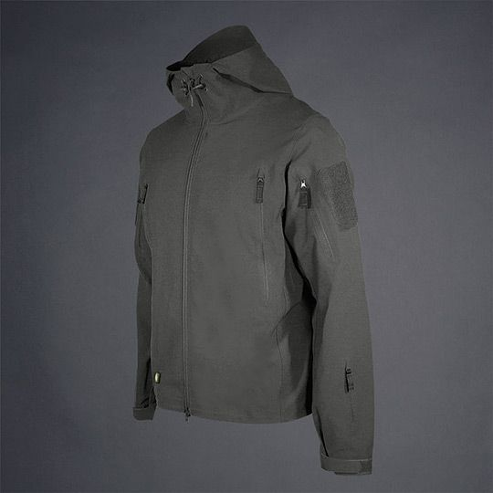 http://www.selectism.com/news/2011/05/15/triple-aught-design-stealth-hooded-jacket/tad-stealth-lt-hooded-jacket-09/