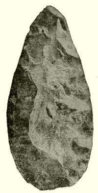 A miskolci szakóca, ami a Bársony-ház építésekor előkerült