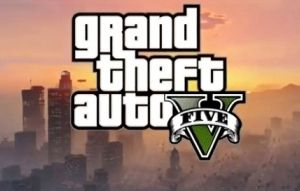 Um grupo cada vez maior de jogadores não está satisfeito com o fato de que a Rockstar decidiu ignorar o PC para o lançamento do jogo Grand Theft Auto 5.Já são 220 mil assinaturas em um abaixo-assinado virtualpara trazer o game para a plataforma.GTA 5 é o jogo mais aguardado para o restante do ano,