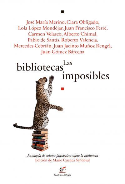 Publicación realizada con motivo del décimo aniversario de la nueva Biblioteca Central de Córdoba http://mezquita.uco.es/record=b2021406~S6*spi