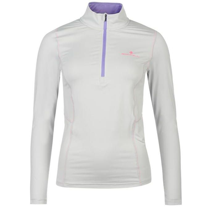 Ron Hill Thermal Running Top Ladies