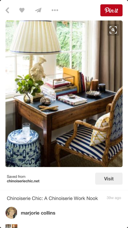 Nigeria house window design   best energy efficient home images on pinterest  energy efficiency