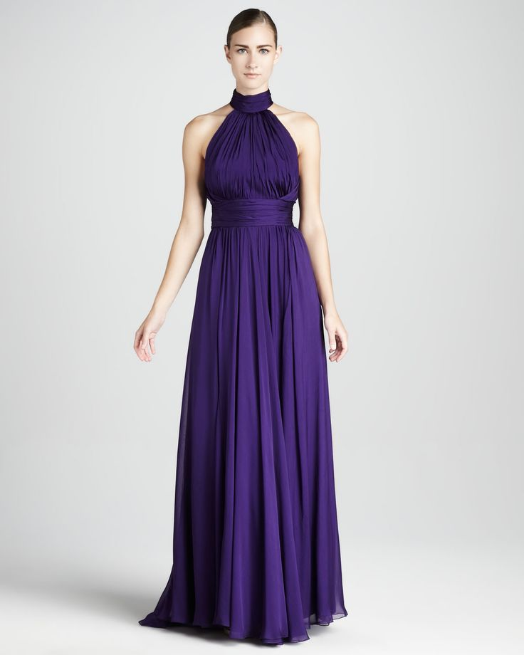 Contemporáneo Vestidos De Dama Naranja Rústico Ideas Ornamento ...