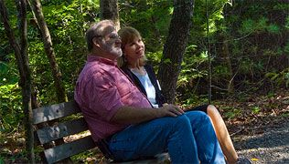 Billy Graham Training Center at The Cove - Personal Spiritual Retreats