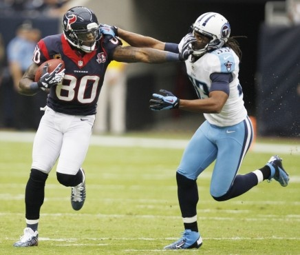 Week four in the NFL Texans have a perfect start so far, will they keep it up we will have to wait and see:)