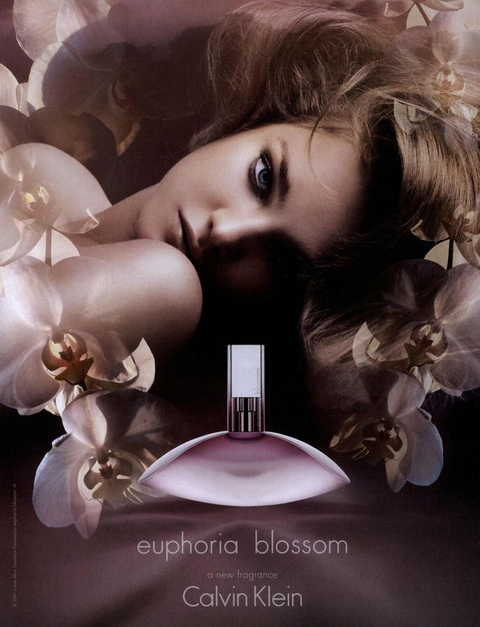 131 best Perfume Ads images on Pinterest | Perfume ...