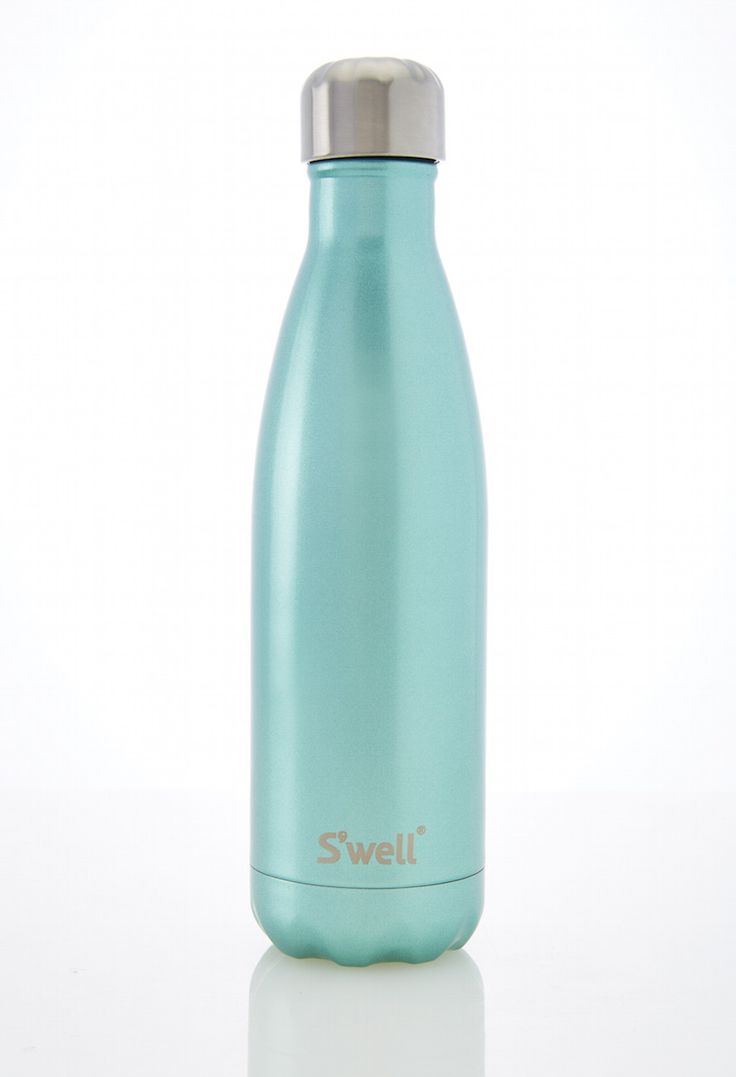 1000 Ideas About Swell Water Bottle On Pinterest Swell