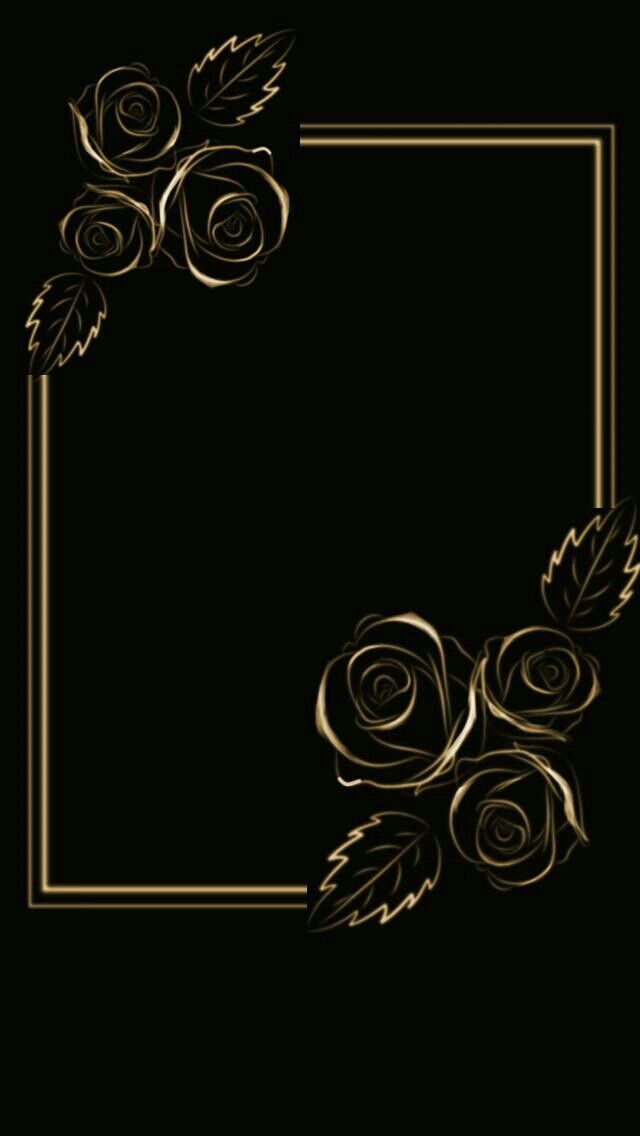 666 best iPhone Backgrounds images on Pinterest   Iphone backgrounds, Background images and ...