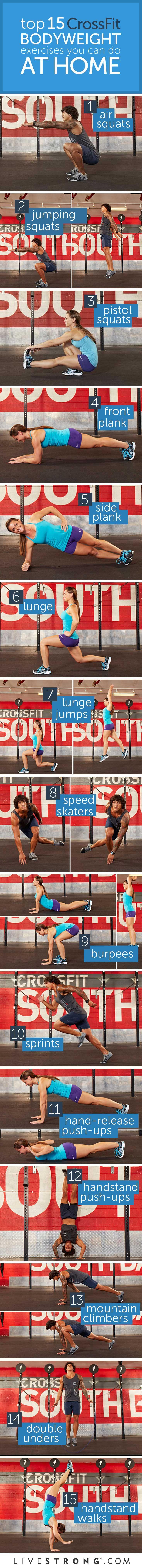 25 mejores im 225 genes de architecture vegetation en pinterest - Crossfit Body Body Weight Exercises Crossfit Inspiration Exercise Workouts Sport Spartan Race Trx Conditioning At Home