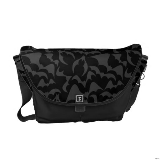 ==> consumer reviews          	Gothic Bats Vampire Spells Messenger Bag           	Gothic Bats Vampire Spells Messenger Bag We have the best promotion for you and if you are interested in the related item or need more information reviews from the x customer who are own of them before please foll...Cleck Hot Deals >>> http://www.zazzle.com/gothic_bats_vampire_spells_messenger_bag-210864452418496879?rf=238627982471231924&zbar=1&tc=terrest
