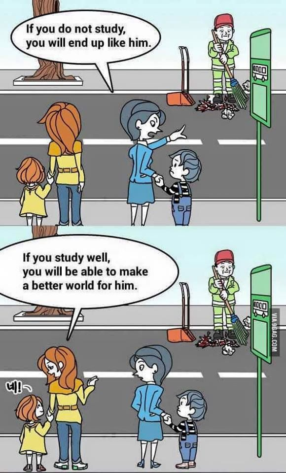 [Image] Perspective builds a nation
