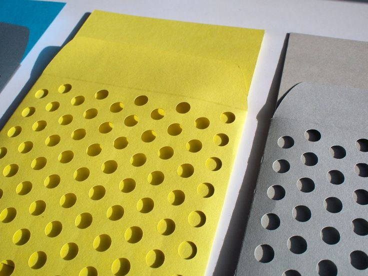 Image of 2 x Die-Cut Bubble Wrap Envelopes