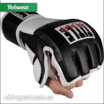 http://vial-sport.com.ua/perchatki-dlya-mma-title-mma-grappling-gloves  !! Перчатки для MMA TITLE MMA Grappling Gloves  ✔ Большой выбор товаров для единоборств и спорта   ✔Конкурентные цены, акции и распродажи ⬇ Купить, подробное описание и цена здесь ⬇ http://vial-sport.com.ua/perchatki-dlya-mma-title-mma-grappling-gloves Перчатки для тренировки по смешанным боевым искусствам с открытой ладонью. Просто идеальные перчатки, и удивительное соотношение цена/качество! Американский производитель…