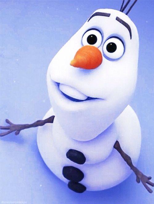 Olaf Frozen Disney Prinzessinnen Zeichnungen Disney Figuren Disney Kunst
