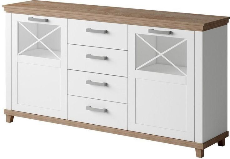 Schrank 80 Cm Breit 40 Tief 200 Cm Hoch In 2020 Sideboard Decor Home Decor