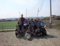 Album foto - poze copii, imagini copii - Zibo.ro3