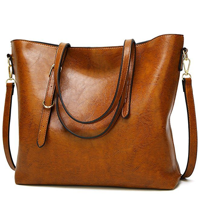 Complete Your Outfit With This Absolutely Beautiful Trendy Leather Handbag Not Only Is It Stylish But Also Very Affordable Great Gift Ideas For Women