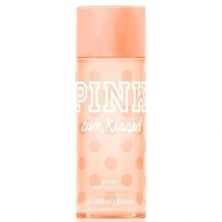 Victoria's Secret - Sun Kissed Brume pour le corps