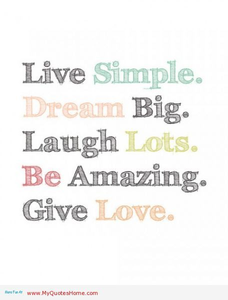 Love Messages For Girls | My Quotes Home - Quotes About Inspiration