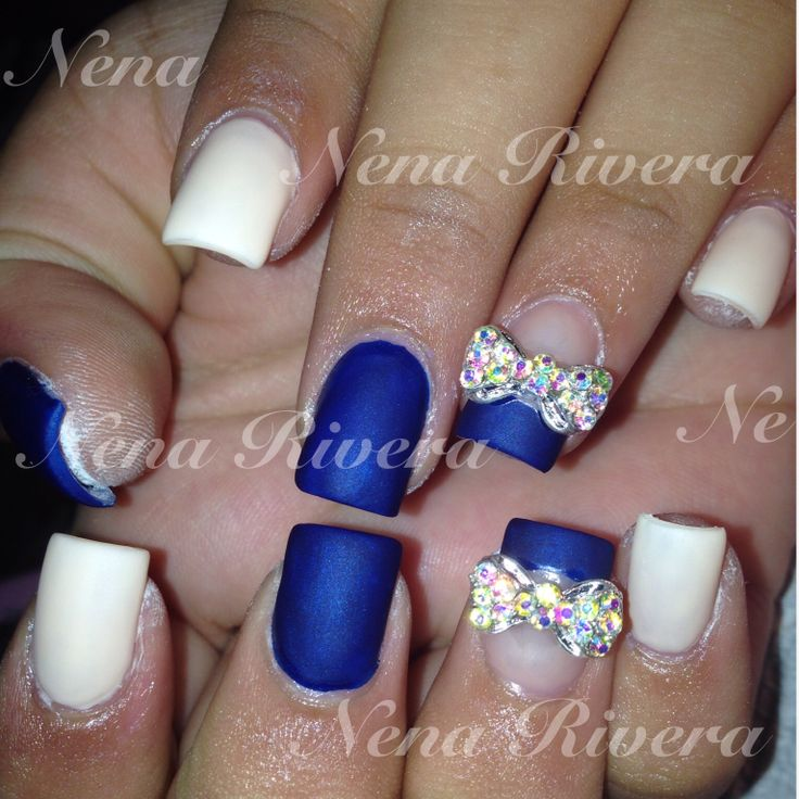 Funky Toe Nail Art 15 Cool Toe Nail Designs For Teenage Girls: Cute Matte Nails