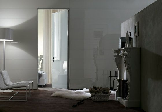 iDoor | Oikos. Check it out on Architonic