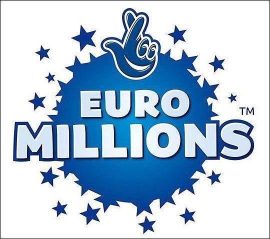 euro lotto - Google Search