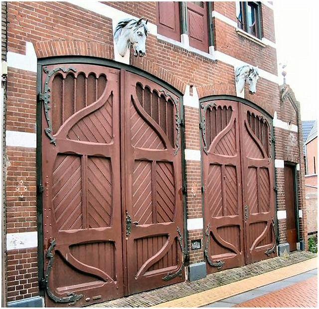 The Netherlands & 25 best The Netherlands -- Dutch Doors images on Pinterest | Dutch ... Pezcame.Com