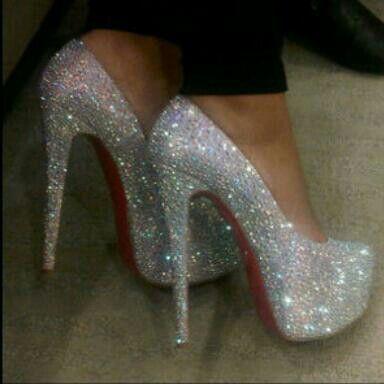 Want them :(
