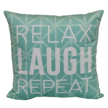 Decorative Pillows At Kohls : 17 Best images about Kohl s on Pinterest Naples, Throw pillows and Kohls