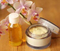 Cosmetici fai da te, come preparare la crema base