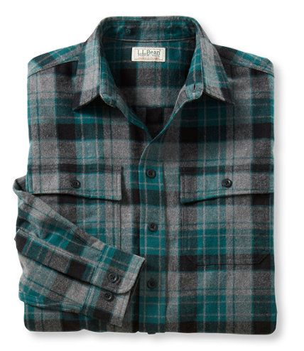 Plaid Flannel Shirts Women