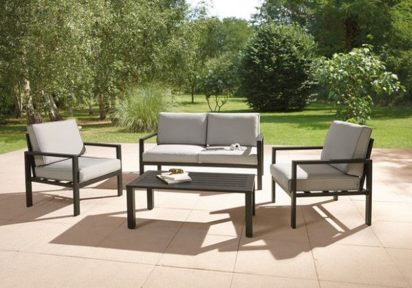 Salon De Jardin Brico Depot Cheap Garden Furniture Outdoor Furniture Sets Garden Furniture