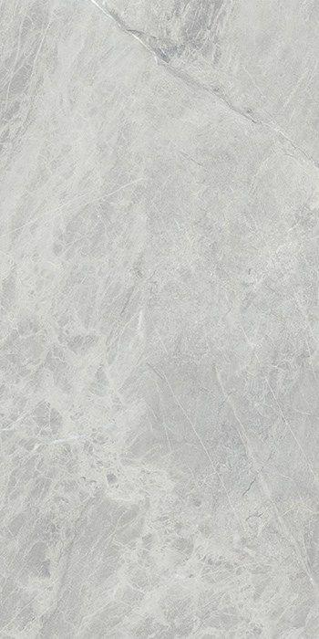 Wall Floor Tiles With Marble Effect Ultra Marmi │gris De