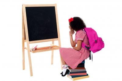 Come risparmiare sui libri scolastici? Ecco dove comperare online | Mammarisparmio, risparmiare il mio mestiere