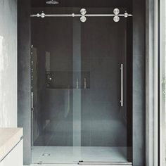 Barn Doors For Homes Entry Doors With Glass Mirrored Internal