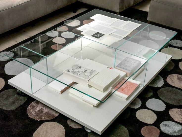die besten 25 h lsta couchtisch ideen auf pinterest schwebendes tv ger t h lsta. Black Bedroom Furniture Sets. Home Design Ideas