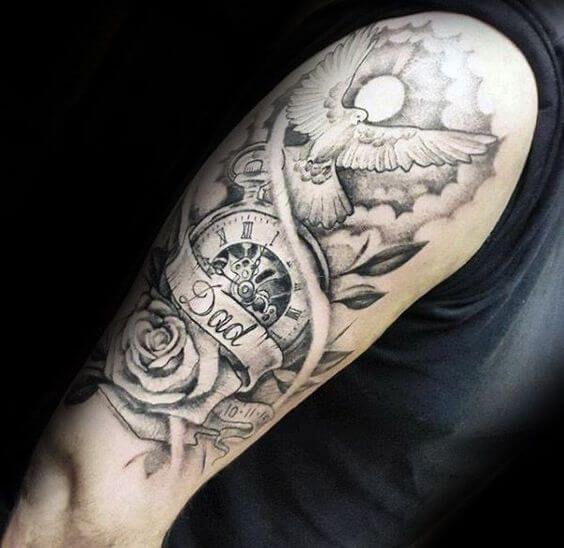 rip-tattoos-04