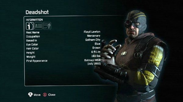 Batman Arkham City All Bios | 6837214996_f9a538e03b_z.jpg
