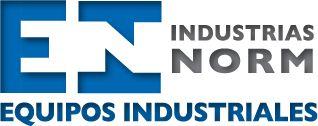 Equipos Industriales | Sistemas Logísticos de Almacenamiento Automatizados