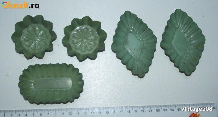 forme din tabla pentru nisip