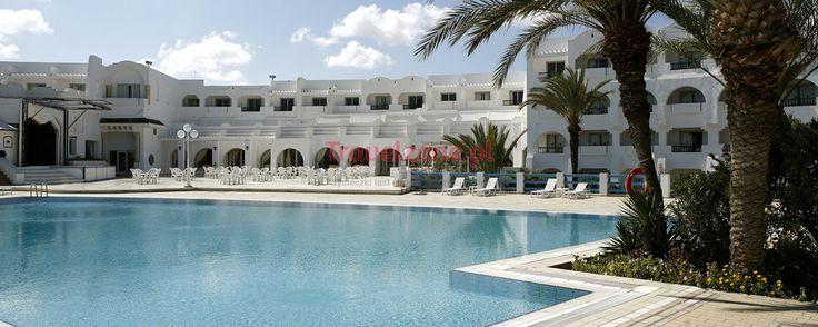 Hotel Les Quatre Saisons / 4 Saisons