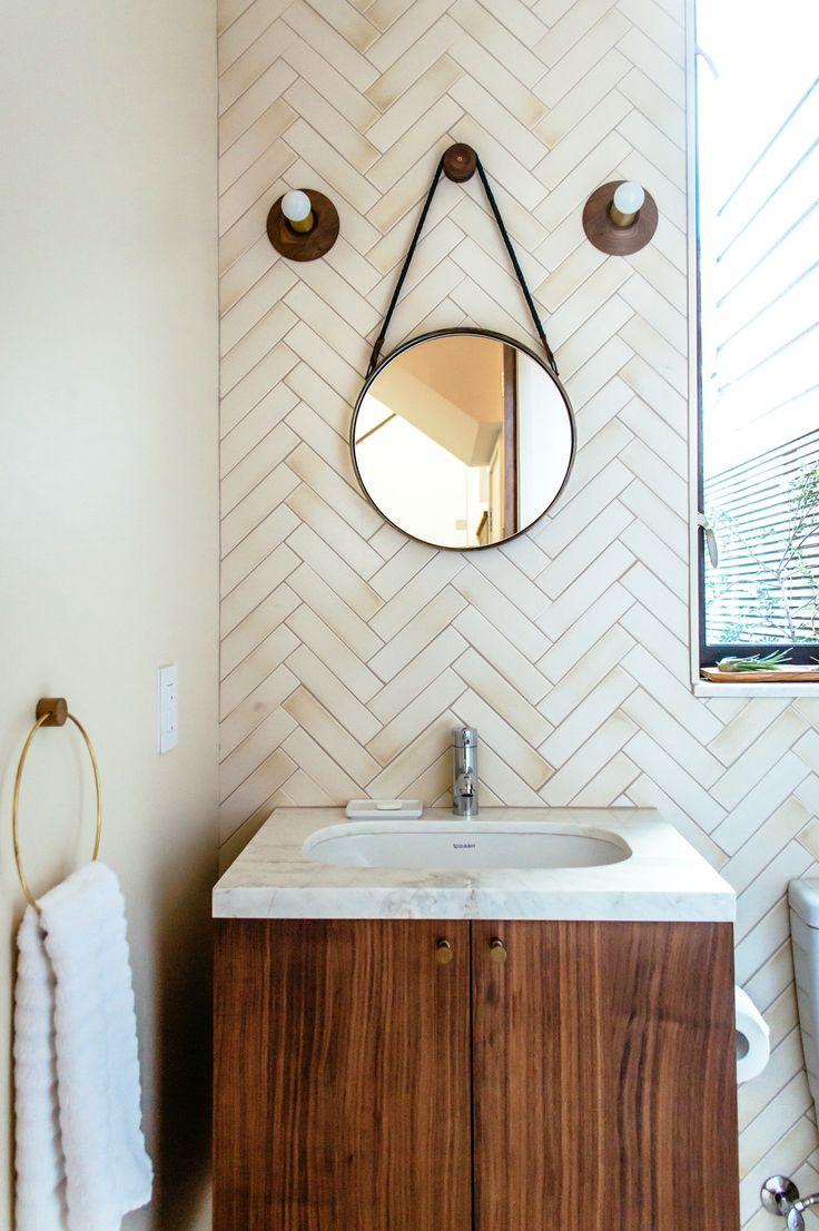 Best Fliesen Images On Pinterest Ground Covering Cement And - Küchenboden fliesen überkleben