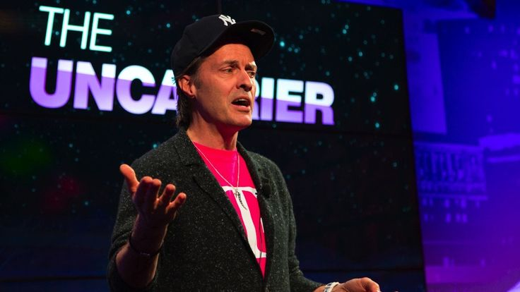 T-Mobile adds Apple Music to its data-free #music streaming plan
