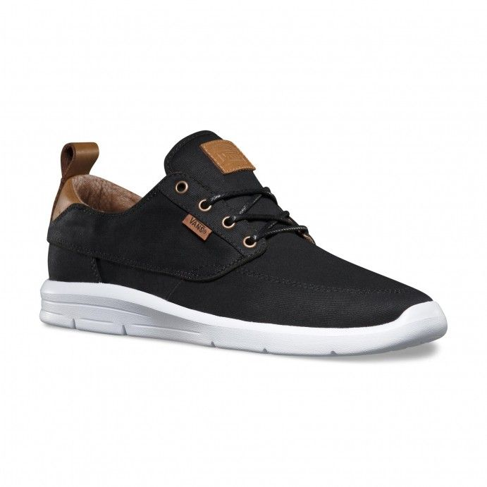 Chaussures & Baskets Homme | Vans FR | Chaussure basket homme ...