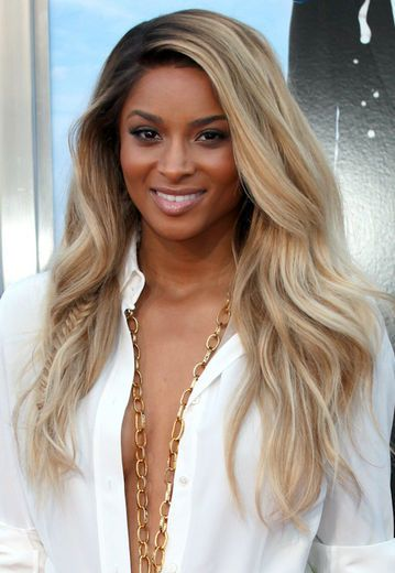 43 best weave hairstyles images on pinterest weave hairstyles 43 best weave hairstyles images on pinterest weave hairstyles weaving and hair styles urmus Choice Image
