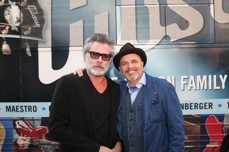 Nashville Film Festival Celebrates a Record Breaking 45th Year | K*Chele Magazine