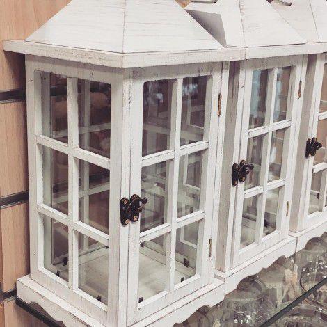 lanterne papier pas cher boule chinoise lampion papier prace z dreva linternas de madera. Black Bedroom Furniture Sets. Home Design Ideas